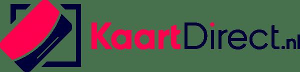 KaartDirect