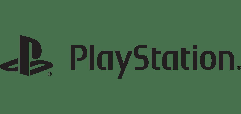 Sony PlayStation logo