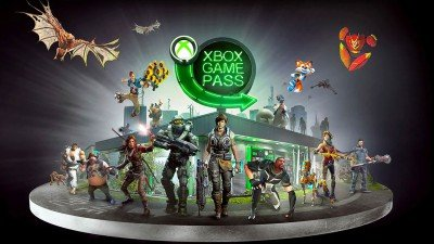 De beste games op Xbox Game Pass