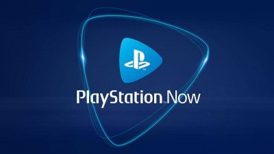 Wat is PlayStation Now?